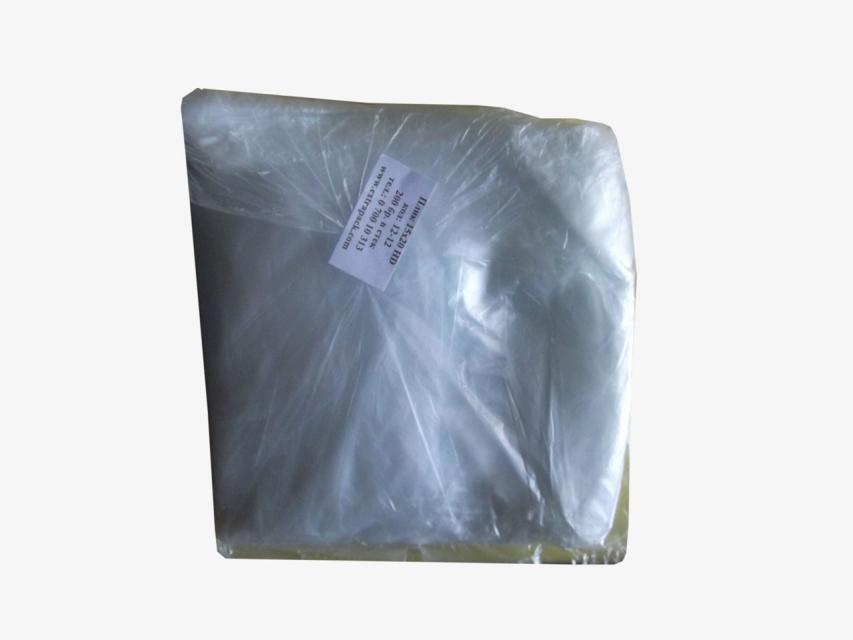 0.5 kg polybag