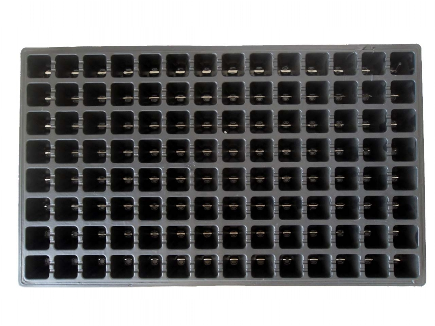 112 cells seedling tray