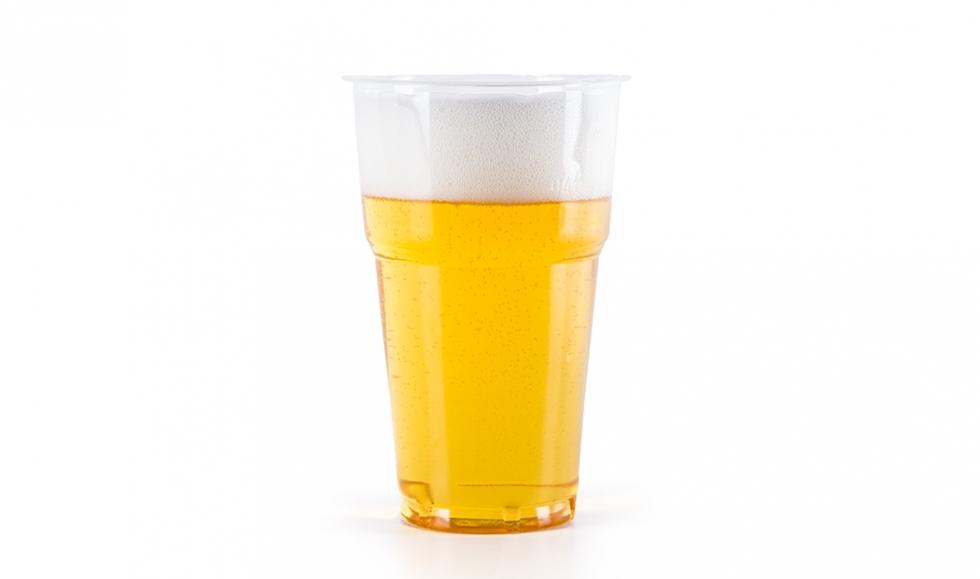 Чаши за бира 330мл