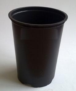 Саксия 16 / 3 литра /