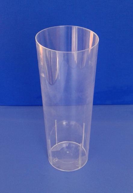 Чаши вода/уиски-20 бр.