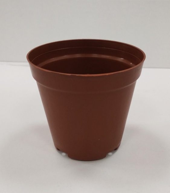 90mm flower pot