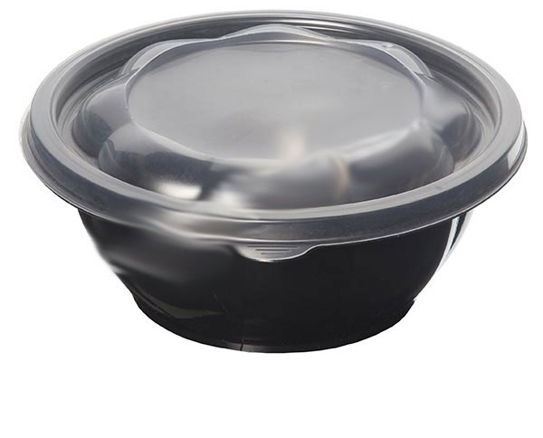 Food container 1000ml