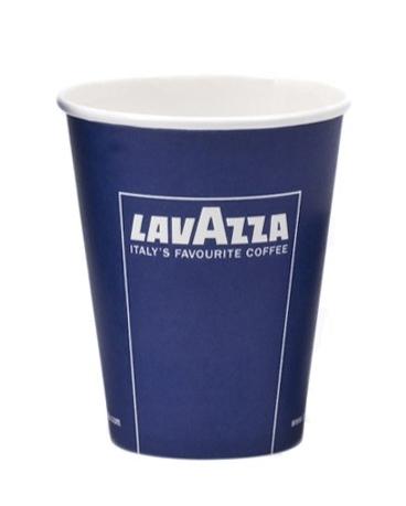 Вендинг чаши 7oz/190мл - LAVAZZA
