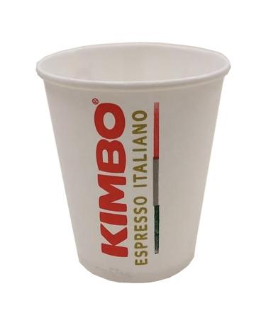 Вендинг чаши 7oz/190мл - KIMBO