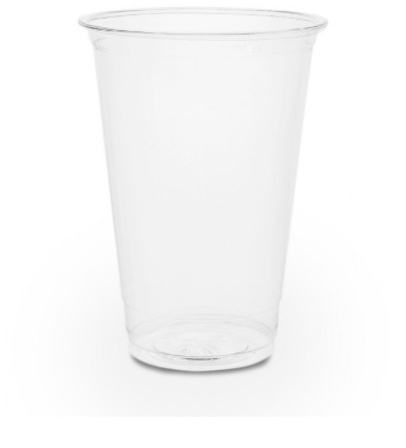 Чаши 300-390 мл