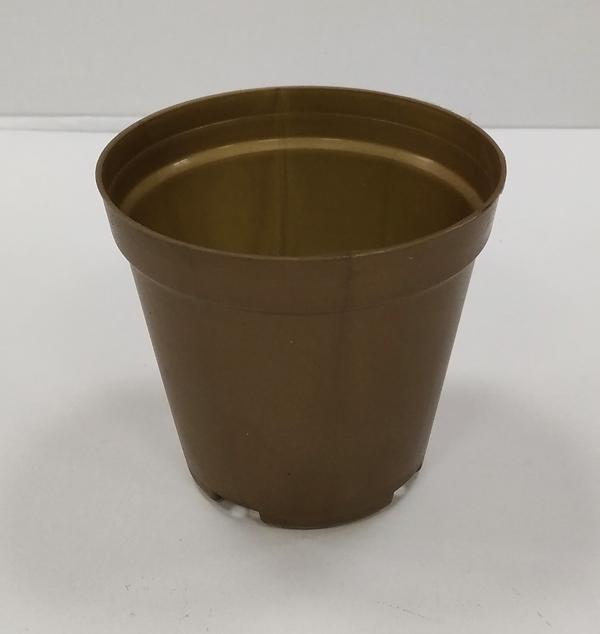 Pot ф9 cm