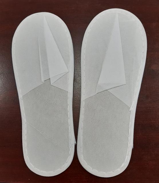 Чехли за еднократна употреба