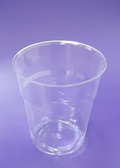 Чаши лукс  160 мл /50бр./